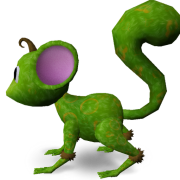 Mossm Stirling